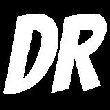 Dactylo Run blanc - page accueil