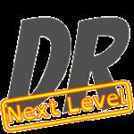 Dactylo Run Next Level